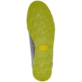 Dachstein Hubert DDS - Chaussures Homme - gris